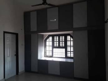 2600 sqft, 4 bhk Villa in Builder Project Sainikpuri, Hyderabad at Rs. 1.5000 Cr