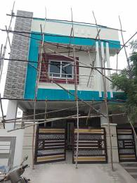 2500 sqft, 3 bhk IndependentHouse in Builder Project Dammaiguda, Hyderabad at Rs. 79.0000 Lacs