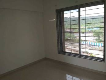1450 sqft, 3 bhk Apartment in Axis Whistling Meadows Bavdhan, Pune at Rs. 18000