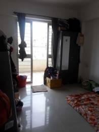 570 sqft, 1 bhk Apartment in Goel Amrut Ganga Vadgaon Budruk, Pune at Rs. 43.2500 Lacs