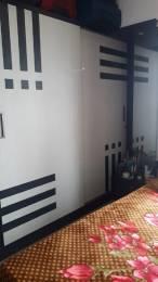850 sqft, 2 bhk Apartment in Majestique Miami Dhayari, Pune at Rs. 65.2500 Lacs
