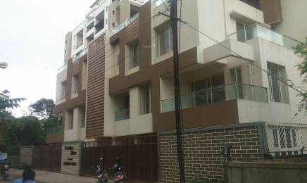 4683 sqft, 4 bhk IndependentHouse in Builder Project Baner, Pune at Rs. 3.6000 Cr