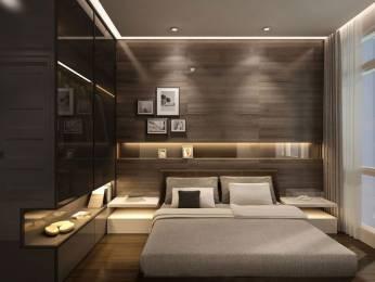 866 sqft, 2 bhk Apartment in Puneet Prime Phase 3 Floor 17 To Floor 18 Kurla, Mumbai at Rs. 99.0000 Lacs