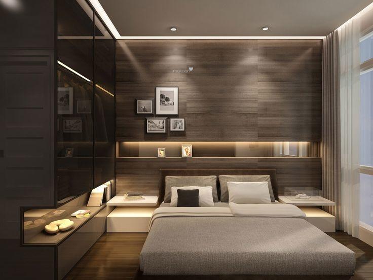1124 sqft, 2 bhk Apartment in Shraddha Vertica Vikhroli, Mumbai at Rs. 1.3500 Cr