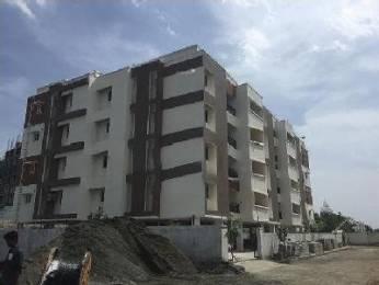 1100 sqft, 2 bhk Apartment in Plaza Tranquil Square Kovilambakkam, Chennai at Rs. 60.0000 Lacs