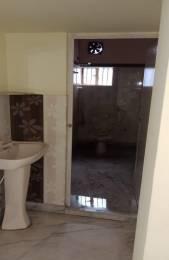 950 sqft, 2 bhk BuilderFloor in Builder Project Jadavpur, Kolkata at Rs. 15000