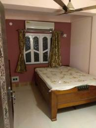 950 sqft, 1 bhk Apartment in Builder Project Tollygunge, Kolkata at Rs. 25000