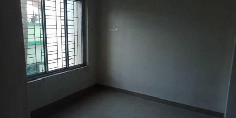 850 sqft, 2 bhk Apartment in Builder Project Jadavpur, Kolkata at Rs. 60.0000 Lacs