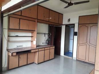 1200 sqft, 2 bhk Apartment in Builder Project Kalighat, Kolkata at Rs. 40000