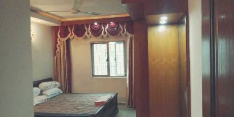 1583 sqft, 3 bhk Apartment in South City South City Jadavpur, Kolkata at Rs. 1.8000 Cr