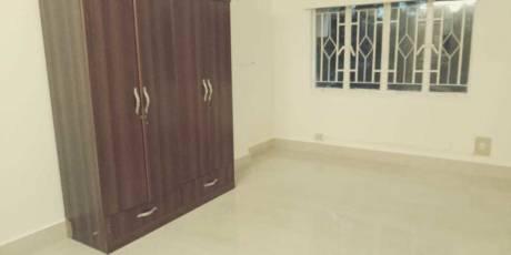 1100 sqft, 2 bhk Apartment in Builder Project Ballygunge, Kolkata at Rs. 35000