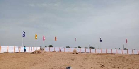 1800 sqft, Plot in Builder Project Tukkuguda, Hyderabad at Rs. 21.0000 Lacs