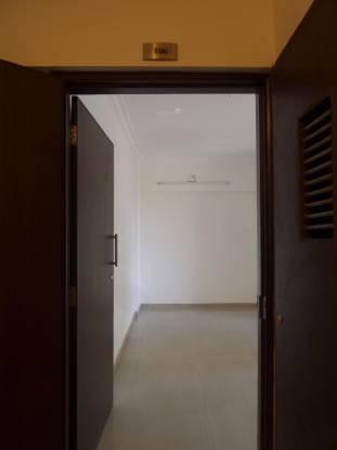 871 sqft, 2 bhk Apartment in Builder Project Virar West, Mumbai at Rs. 41.0000 Lacs