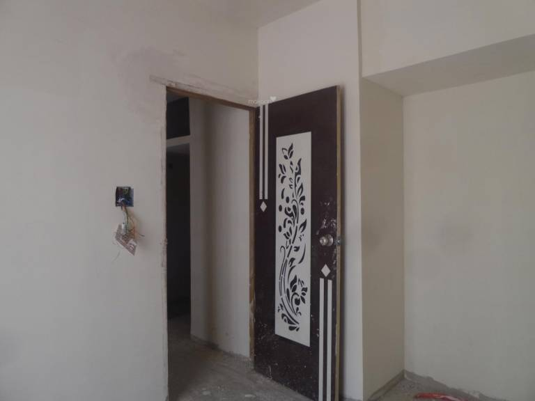 580 sqft, 1 bhk Apartment in Builder Project Virar West, Mumbai at Rs. 28.0000 Lacs