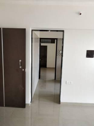850 sqft, 2 bhk Apartment in Vinay Unique Gardens Virar, Mumbai at Rs. 41.0000 Lacs