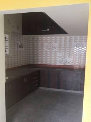 3000 sqft, 5 bhk IndependentHouse in Builder Project Vidyaranyapura, Bangalore at Rs. 1.7000 Cr