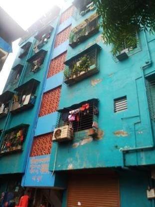 730 sqft, 1 bhk Apartment in Builder Project Sanpada, Mumbai at Rs. 95.0000 Lacs
