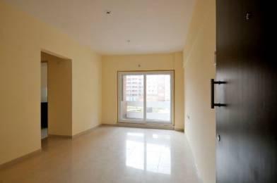 1200 sqft, 1 bhk Apartment in CGHS ShivLok Apartment Sector 6 Dwarka, Delhi at Rs. 1.0500 Cr