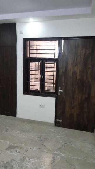 1100 sqft, 3 bhk BuilderFloor in Builder Project Uttam Nagar, Delhi at Rs. 47.5100 Lacs