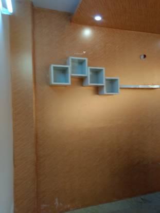 500 sqft, 1 bhk Apartment in Builder Project Dwarka Mor, Delhi at Rs. 23.0142 Lacs