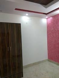 700 sqft, 2 bhk Apartment in Builder Project Dwarka Mor, Delhi at Rs. 30.4442 Lacs
