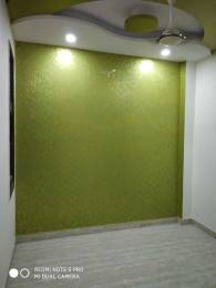 500 sqft, 2 bhk Apartment in Builder Project Mansa Ram Park, Delhi at Rs. 24.0000 Lacs