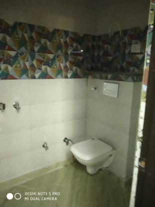 500 sqft, 1 bhk Apartment in Builder Project Uttam Nagar, Delhi at Rs. 21.0242 Lacs