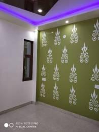 420 sqft, 1 bhk Apartment in Builder Project nawada, Delhi at Rs. 19.0020 Lacs