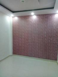 455 sqft, 1 bhk Apartment in Builder Project nawada, Delhi at Rs. 18.2146 Lacs