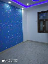 500 sqft, 1 bhk Apartment in Builder Project nawada, Delhi at Rs. 20.0000 Lacs