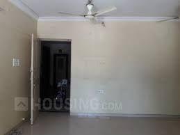 880 sqft, 2 bhk Apartment in Tulsi Aura Ghansoli, Mumbai at Rs. 1.2500 Cr