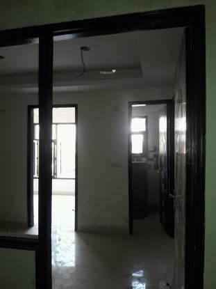 650 sqft, 2 bhk Apartment in Builder Project Mahavir Enclave, Delhi at Rs. 39.0000 Lacs