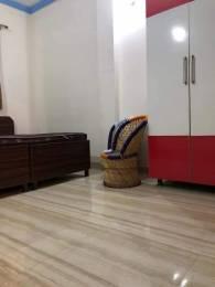 1600 sqft, 3 bhk Apartment in Builder RWA Saket Block D Saket, Delhi at Rs. 25000