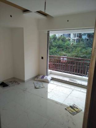 1105 sqft, 2 bhk Apartment in Om Sai Charan Complex Building No 3 Bhayandar East, Mumbai at Rs. 82.0000 Lacs