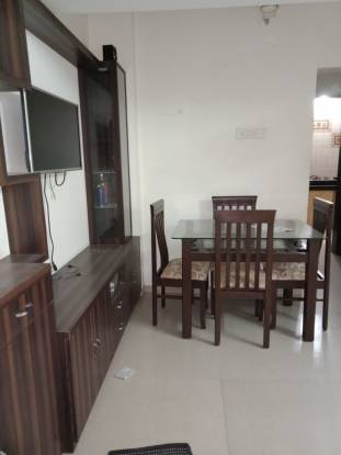 595 sqft, 1 bhk Apartment in Builder Project Bhayandar East, Mumbai at Rs. 49.0000 Lacs