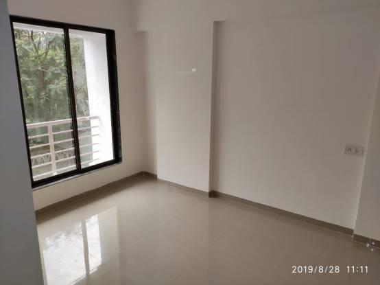 665 sqft, 1 bhk Apartment in Builder Project Mira Road East, Mumbai at Rs. 51.0000 Lacs
