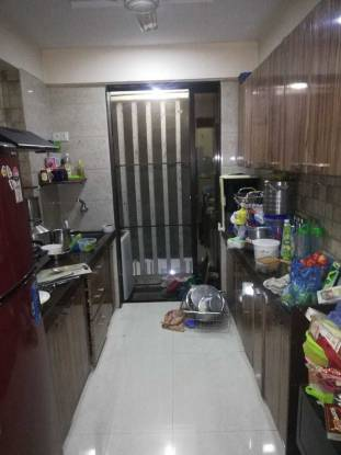 625 sqft, 1 bhk Apartment in Builder Project Bhayandar East, Mumbai at Rs. 49.5000 Lacs