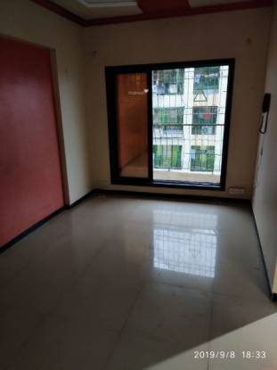 595 sqft, 1 bhk Apartment in Builder Project Bhayandar East, Mumbai at Rs. 52.0000 Lacs