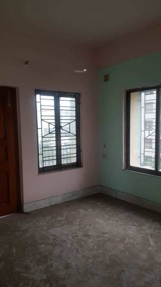1600 sqft, 3 bhk Apartment in Builder Project New Town, Kolkata at Rs. 75.0000 Lacs