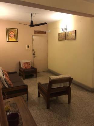 1100 sqft, 2 bhk Apartment in Builder Project Bansdroni, Kolkata at Rs. 55.0000 Lacs