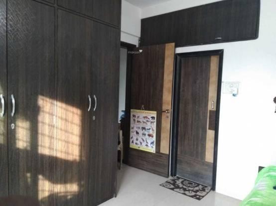 665 sqft, 1 bhk Apartment in Builder Project Mira Road East, Mumbai at Rs. 53.5000 Lacs