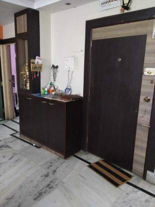 1450 sqft, 3 bhk Apartment in Builder Project south dum dum, Kolkata at Rs. 43.0000 Lacs