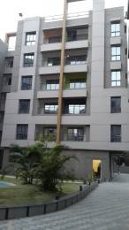 945 sqft, 1 bhk Apartment in Swaraj Chinar Heights Chinar Park, Kolkata at Rs. 14000