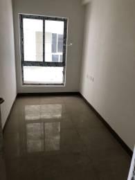 1685 sqft, 2 bhk Apartment in Rishi Ecoview New Town, Kolkata at Rs. 85.0000 Lacs