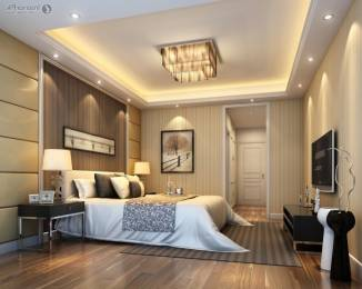 1550 sqft, 3 bhk Apartment in Builder Project Deccan Gymkhana, Pune at Rs. 2.6000 Cr