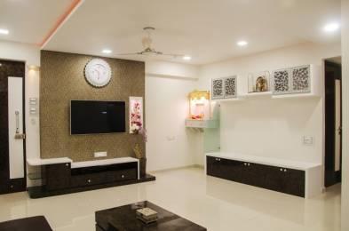 850 sqft, 2 bhk Apartment in Builder Project Shivaji Nagar, Pune at Rs. 1.0000 Cr