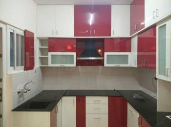 1010 sqft, 2 bhk Apartment in Builder Project Erandwane, Pune at Rs. 1.5000 Cr