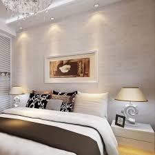 1094 sqft, 2 bhk Apartment in Builder Project Kothrud, Pune at Rs. 1.2000 Cr