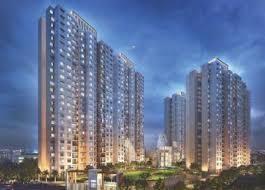 1085 sqft, 2 bhk Apartment in Builder Project Dhapa, Kolkata at Rs. 68.0000 Lacs
