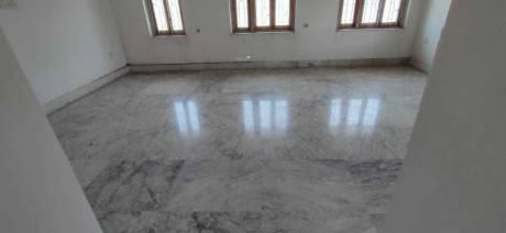 1400 sqft, 3 bhk BuilderFloor in Builder Project Salt Lake City, Kolkata at Rs. 77.0000 Lacs